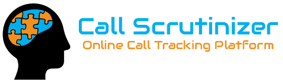 Call Scrutinizer